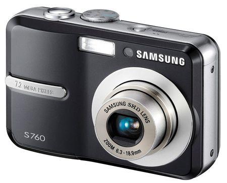 Samsung S760_S860_1