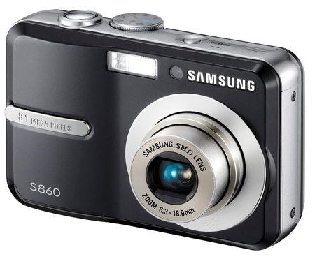 Samsung S760_S860_2