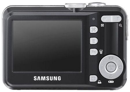 Samsung S760_S860_3