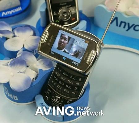 Samsung-sph-w2400