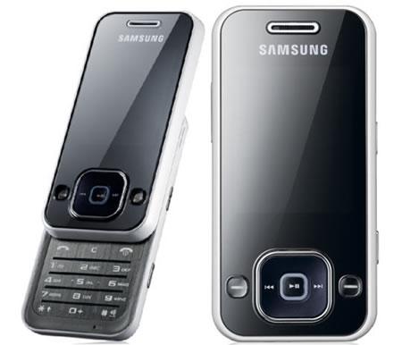 Samsung_F250