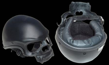Skull_Helmet_2