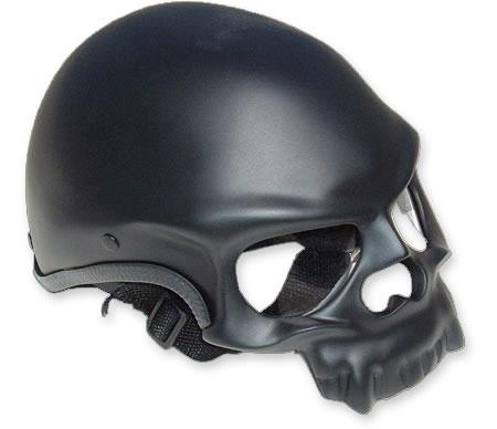 Skull_Helmet_1