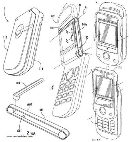 Sony_Ericsson_Phones