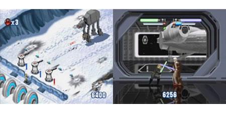Star_Wars_Joystick_4