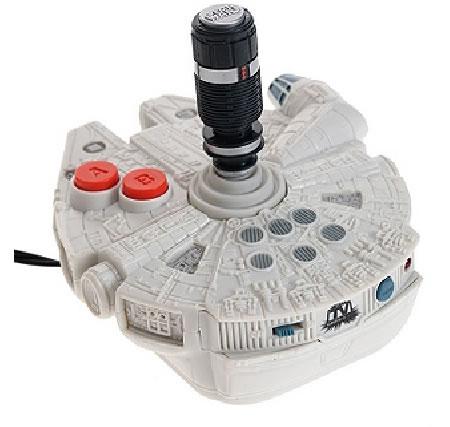 Star_Wars_Joystick