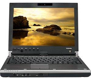 Toshiba Portege M700