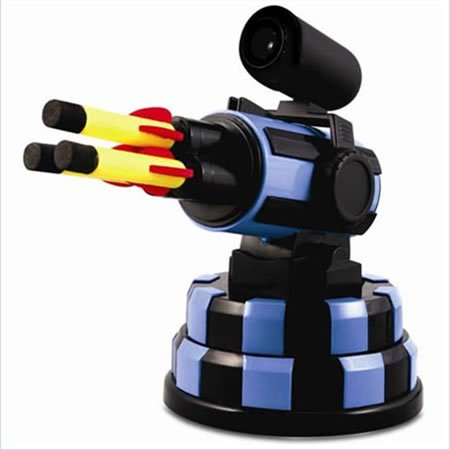 USB_MSN_Missile_Launcher