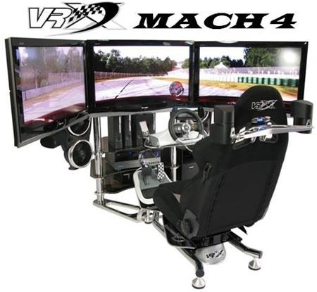 VRX_MACH_4_1