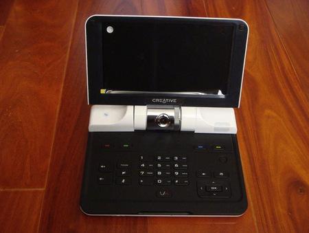 Wi-Fi_Video_phone