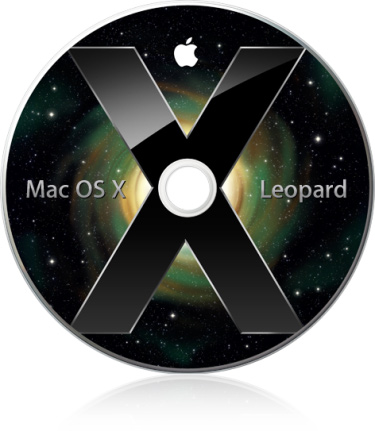 1-15-08-leopard-logo-cd