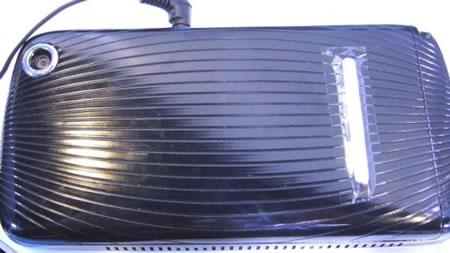 Asus R50A UMPC _3