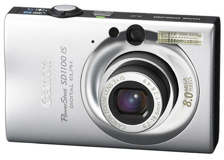 Canon_PowerShot_SD1100_1