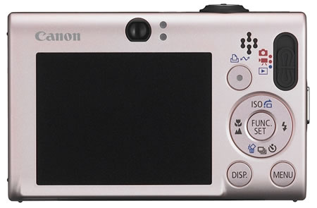 Canon_PowerShot_SD1100_10