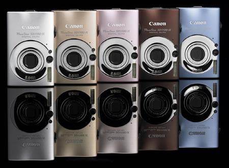 Canon_PowerShot_SD1100_11