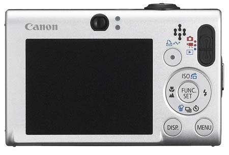 Canon_PowerShot_SD1100_2