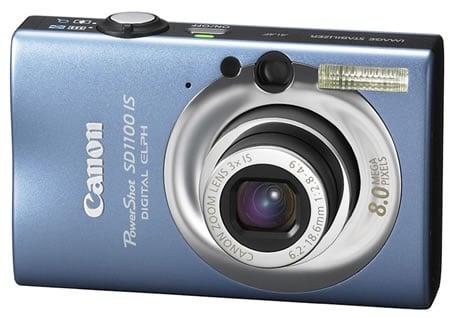 Canon_PowerShot_SD1100_3