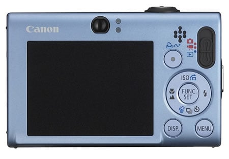 Canon_PowerShot_SD1100_4