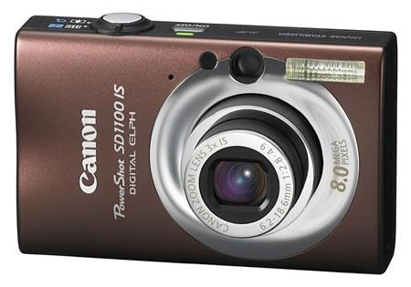 Canon_PowerShot_SD1100_5