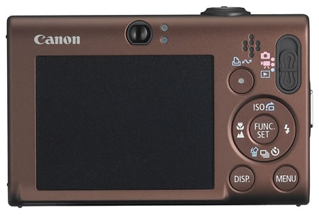 Canon_PowerShot_SD1100_6