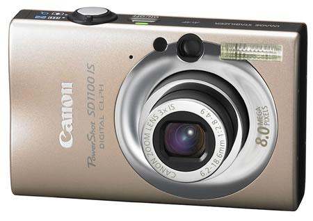Canon_PowerShot_SD1100_7