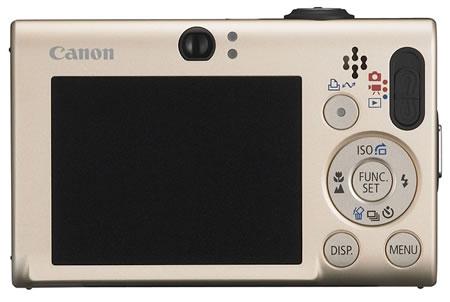 Canon_PowerShot_SD1100_8