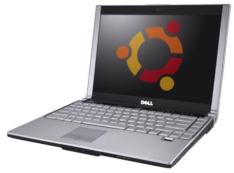 Dell_XPS_M1330_Ubuntu