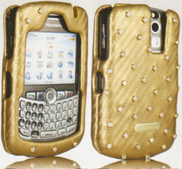 diamond_studded_blackberry_case.jpg