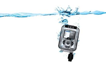h2oaudioin3waterproof-thumb.jpg