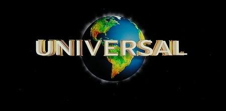HC5000BL_Universal_logo_large