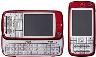 HTC X03HT