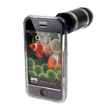 iphoneconice-thumb.jpg