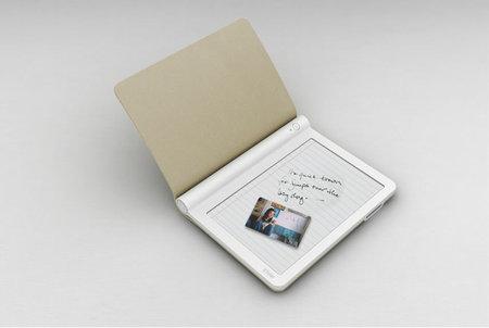 iriver_e-book-thumb-450×302.jpg