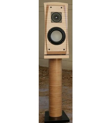 lominichay_speakers.jpg