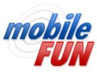 mobilefun-thumb.jpg
