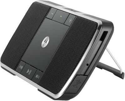 Motorola-EQ5