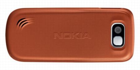 Nokia 2600 classic 3