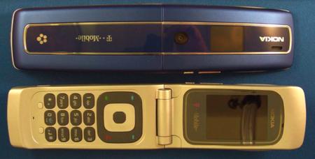 Nokia_3555_1