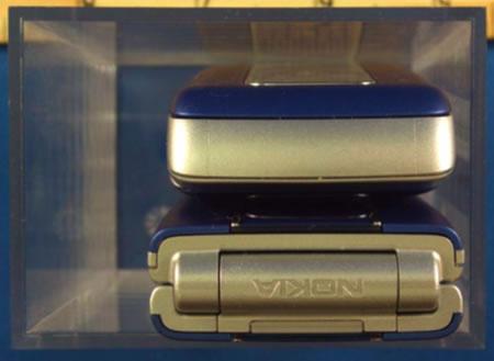 Nokia_3555_2