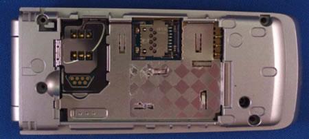 Nokia_3555_4