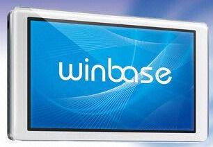 Winbase V5