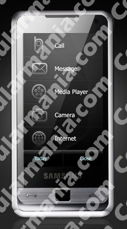 Samsung-i900-rumor