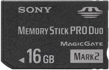 Sony_16GB