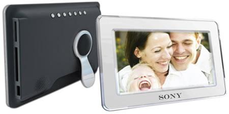 Sony_Photoframe