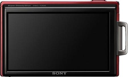Sony_T300_3