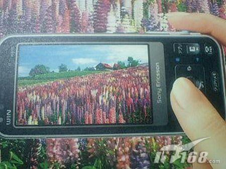 sonyericsson_cyber-shot_phones_2.jpg