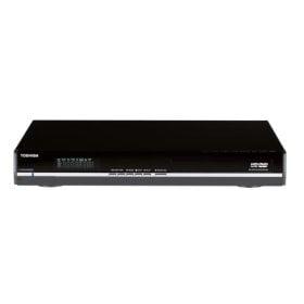 Toshiba HD-A3 720p 1080i HD DVD Player 2