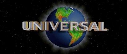 Universal_logo_sm