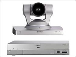 videoconferencing_system.jpg