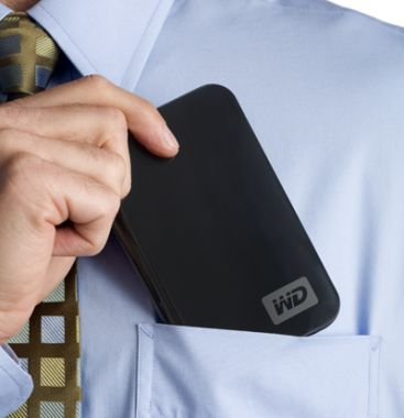 wd-my-passport-essential-portable-usb-drive.jpg